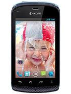 Kyocera Hydro C5170 Smartphone