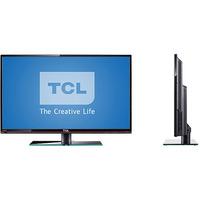 TCL LE43FHDF3300TT TV
