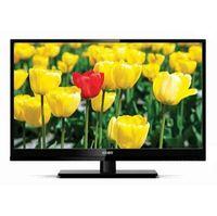 """Coby LEDTV3216 32"""" TV"""