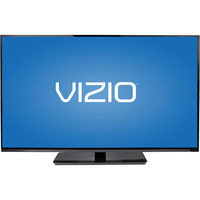 "Vizio E500I-A1 50"" LED TV"