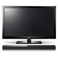 LG 42LM3700 LED TV