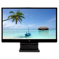 ViewSonic VX2770Smh-LED TV