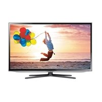"Samsung UN40ES6003 40"" HDTV-Ready LED TV/HD Combo"