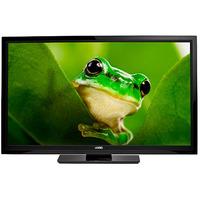 """Vizio E500AR 50"""" HDTV LCD TV/HD Combo"""
