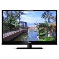 """Coby LEDTV3916 38"""" TV"""