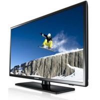 Samsung H46B TV