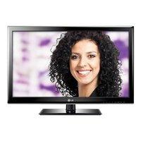 LG 32LS349C TV