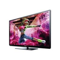 Philips 46PFL5907 TV