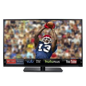 "Vizio E420I-A1 42"" LED TV"