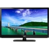 NEC E463 TV