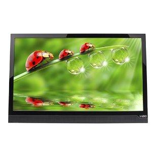 "Vizio E241-A1 24"" LED HDTV"