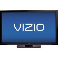"""Vizio E420AR 42"""" 1080p Class LCD TV"""