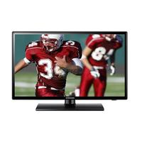 "Samsung UN26EH4000F 26"" LED TV"