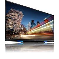 """Mitsubishi L75-A96 75"""" 3D TV"""