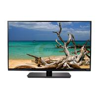 "Vizio E320-A0 32"" HDTV LED TV"