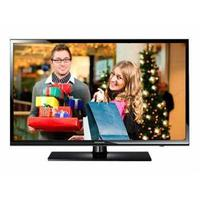 "Samsung UN60EH6003 60"" LED TV"