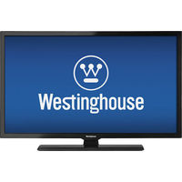Westinghouse Electric UW32S3PW TV