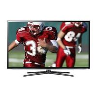 "Samsung UN55ES6100F 55"" LED TV"