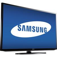 Samsung UN50EH5300F TV