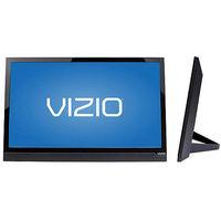 Vizio E291-A1 TV