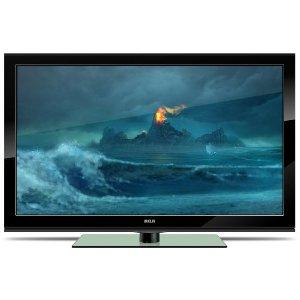 RCA 32LB30RQ TV