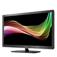 "Westinghouse Electric EW19S4JW 19"" LED TV"
