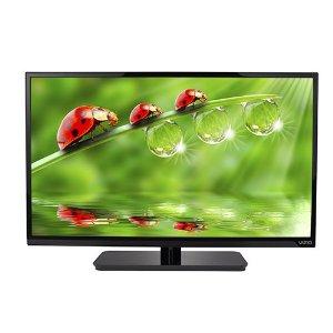 Vizio E390-A1 TV