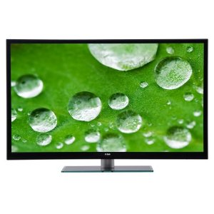 RCA LED42C45RQ TV