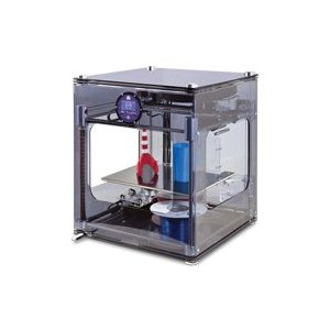 3D Touch 3D CAD Printer Double Head