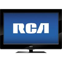 """RCA 19LB30RQD 19"""" LCD TV"""
