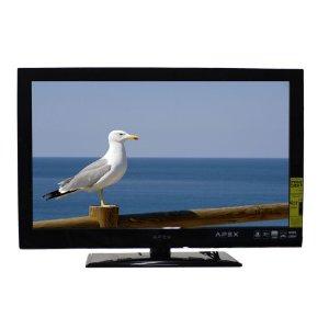 Apex Digital LD3288M TV