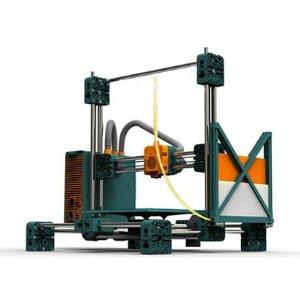 Fabbster Kit 3D Printer, Model 11-1