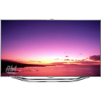 "Samsung UN65ES8000F 64"" 3D LED TV"