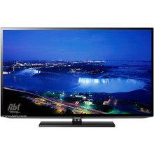 Samsung UN37EH5000F TV