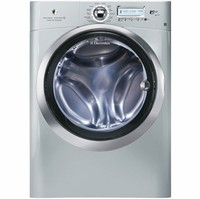 Electrolux EWFLS70J Front Load Washer
