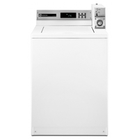 Whirlpool MAT14PDAWW Top Load Washer