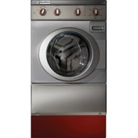 Speed Queen AFN51F Front Load Washer