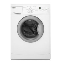 Whirlpool WFC7500VW Front Load Washer