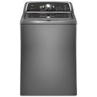 Maytag MVWX700AG Top Load Washer