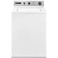 Maytag MAT15MNAWW Top Load Washer