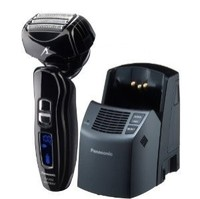 Panasonic ES-LA93-K Electric Shaver