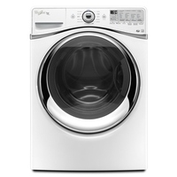 Whirlpool WFW94HEAW Washer