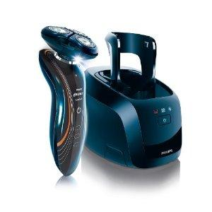 Philips Norelco SensoTouch 3D 1250X Electric Shaver
