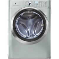 Electrolux EIFLS60JIW Front Load Washer