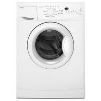Maytag MHWC7500YW Front Load Washer