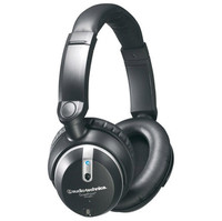 Audio-Technica QuietPoint ATH-ANC7 Headphones