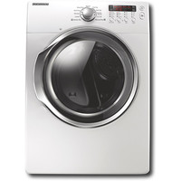 Samsung DV330AEW Dryer