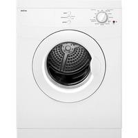 Maytag MED7500YW Electric Dryer