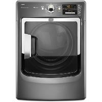 Maytag MGD6000XG Gas Dryer