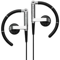 Bang & Olufsen A8 Headphones